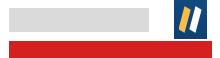 Вінниця: Створення сайтів у Вінниці
